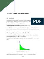 Integrais improprias.pdf