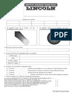 130957712-Examen-Corel