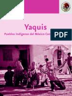 yaquis.pdf