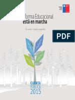 Reforma educacional 2015.pdf