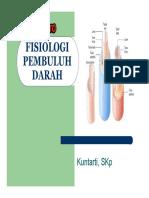 fisiologi pembuluh darah.pdf