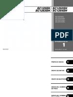 SC125 ELITE 2007.pdf