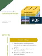 Evaluacion de Riesgos COSO - Deloitte.pdf