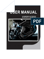 20170329005124BT-S2 User Manual