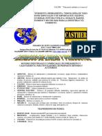 3 PRODUCTOS Y PROVEEDORES CATALOGO 2[1].doc