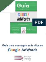 PDF+-+Guía+Definitiva+para+conseguir+más+clicks+en+Google+AdWords.pdf