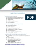 2ORDEN DE LOS ARTÍCULOS DEL CURSO DE PROSPERIDAD.pdf