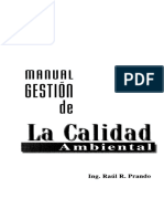 Prando+Raul+-+Manual+De+Gestion+De+La+Calidad+Ambiental.pdf