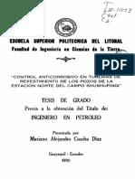 tesis corrosion.pdf