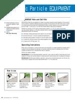 MPI_Yokes_and_Kits.pdf