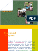 familiassaludables2-120717131043-phpapp01