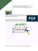aeroponia.pdf