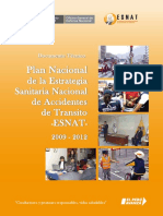 718_MINSA1059 (1).pdf