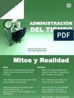 01- administracion del tiempo.ppsx