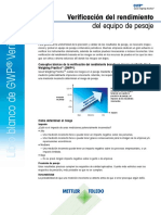 WP GWP Verification Performance Es Low-res