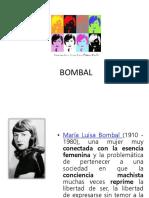 BOMBAL.pptx