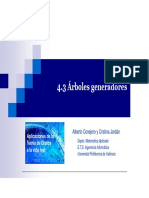 S4_3 Árbol generador (de máximo y mínimo coste)_Resized.pdf