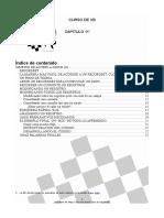 CursoVB11.pdf