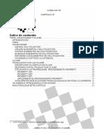 CursoVB18.pdf