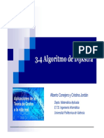 S3_4_Algoritmo de Dijkstra_Resized.pdf