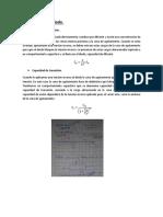 Capacidades_del_diodo.docx