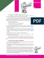 nino_inapetente.pdf
