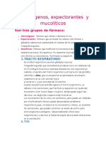 36946117-Antitusigenos-y-mucoliticos.doc