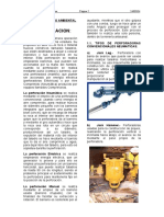 Perforacion Manual.pdf
