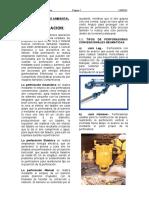 Perforacion Manual.pdf