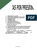 Apuntes_Ulcerasporpresion_AnaMariaLopez