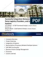 Integration Between SAP, 3rd Party Logistics Providers, and Legacy Systems.pdf