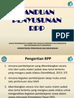 20. Rambu-rambu Penyusunan RPP.pptx