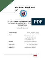 Laboratorio-de-Suelos.docx