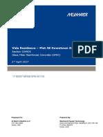 170402 Section 034900 Glass Fiber Reinforced Concrete [EI 2017-04-02]