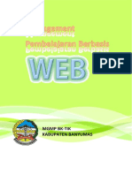Management Pembelajaran Berbasis Web.pdf