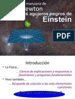 271498369-De-la-manzana-de-Newton-a-los-agujeros-negros-de-Einstein-pdf.pdf