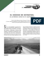 exceso de nitratos.pdf