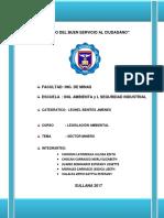 INFORME DE LEGISALCION.docx
