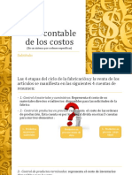 Ciclo-contable-de-los-costos.pptx
