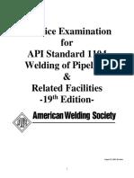 ejercicios 19 API 1104.docx