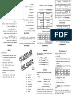 minilibro-gramatica.pdf