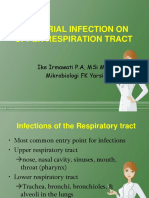 bacterial-infection-on-upper-respiratory-tract.ppt