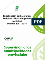 FISCALIZACIÓN-AMBIENTAL-EN-RESIDUOS-SÓLIDOS-DE-GESTION-MUNICIPAL.pptx