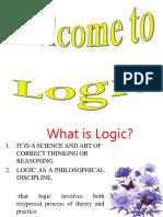lesson-1.ppt
