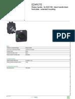 EasyPact EZC_EZAROTE.pdf