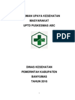 PEDOMAN INTERNAL UKM.docx.docx