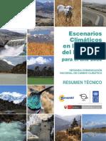 Resumen_Santa.pdf