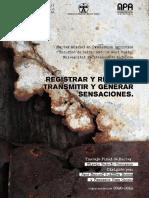 BAÑULS-MIREIA.pdf