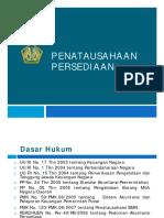 manajemen-aset-daerah.pdf