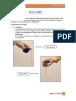 TRABAJO DE MECANICA DE FLUIDOS 2.docx